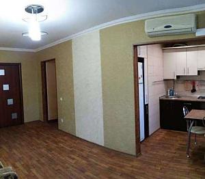 Apartment near to McDonalds, One Bedroom, 003
