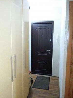 Apartment near to McDonalds, One Bedroom, 007
