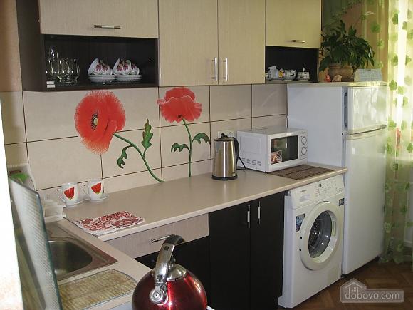 Apartment near  Levoberezhna station, Monolocale (99181), 005