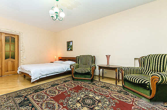 City center, Two Bedroom (32253), 007