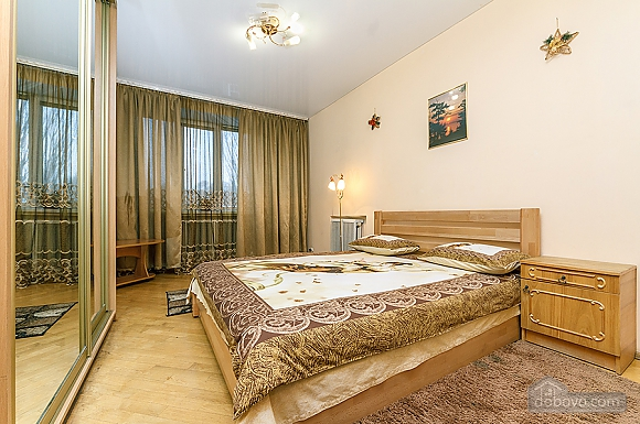 City center, Two Bedroom (32253), 001