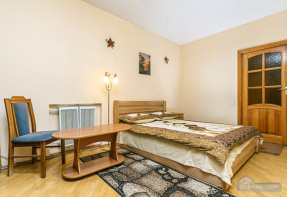 City center, Two Bedroom (32253), 002