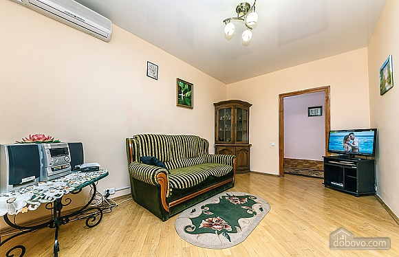 City center, Two Bedroom (32253), 011