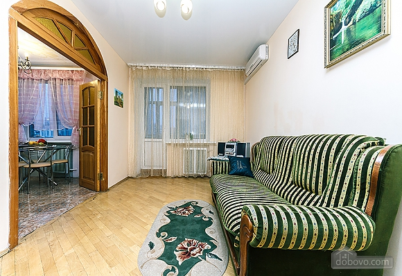 City center, Two Bedroom (32253), 012