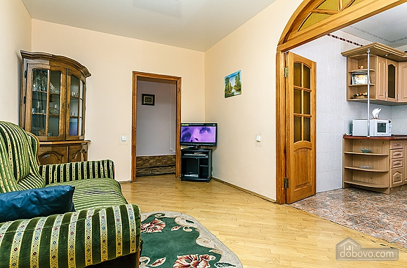 City center, Two Bedroom (32253), 013