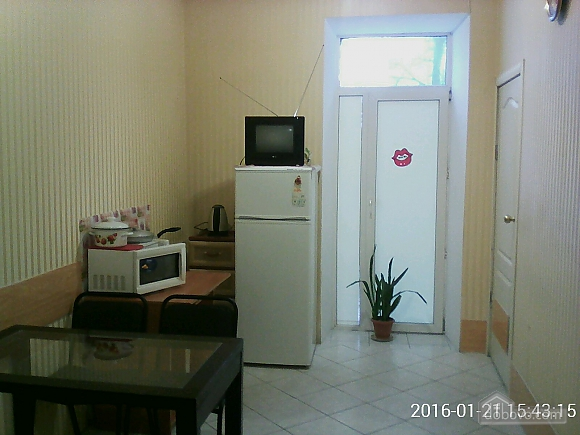Spacious apartment, Due Camere (59260), 006