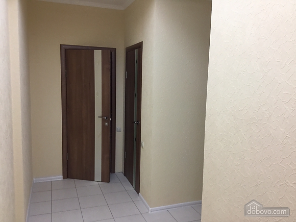Spacious and modern apartment, Una Camera (66850), 007