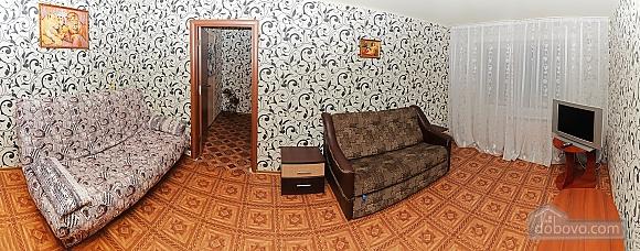 Luxury apartment with WI-FI, Un chambre (97245), 002