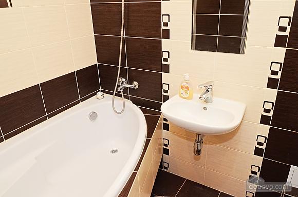 Luxury apartment with WI-FI, Un chambre (97245), 003