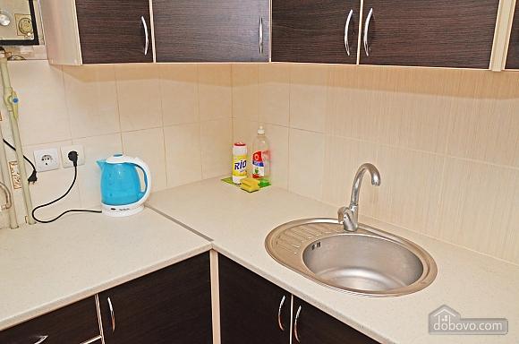 Luxury apartment with WI-FI, Un chambre (97245), 004