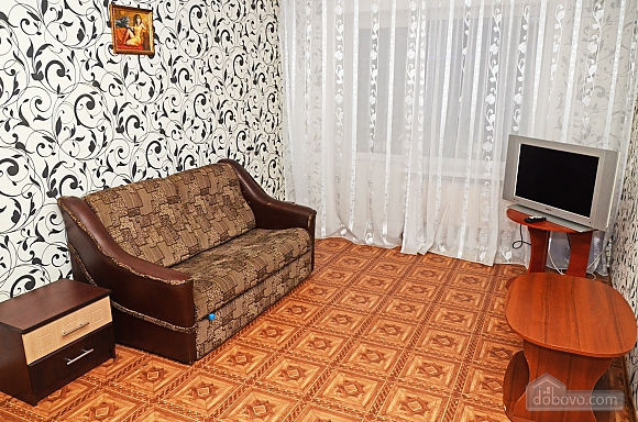 Luxury apartment with WI-FI, Un chambre (97245), 005