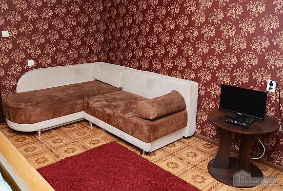 Квартира люкс класу з Wi-Fi, 1-кімнатна (32096), 002