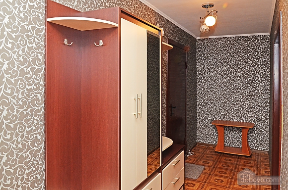 Luxury apartment with Wi-Fi, Studio (32096), 004