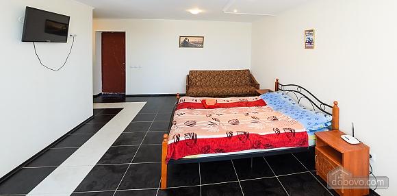 Квартира біля кінотеатру Дружба, 1-кімнатна (99472), 002