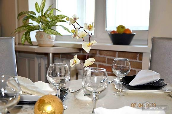 Luxury apartment,  (34829), 013