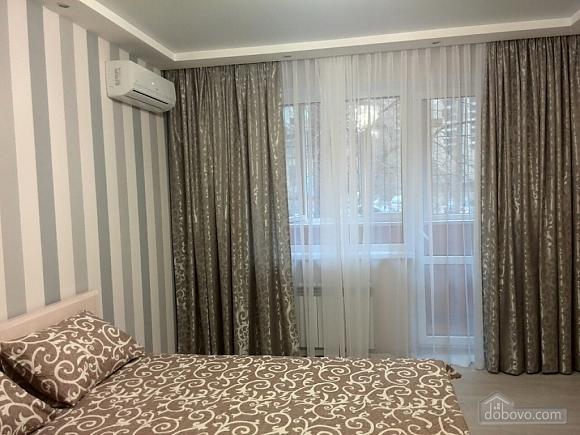 Premium, Zweizimmerwohnung (15883), 002