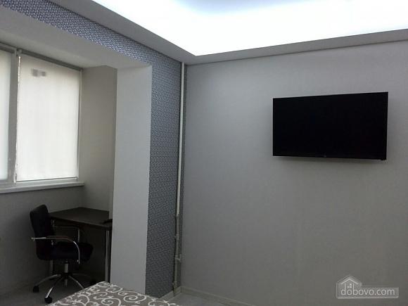 Premium, Zweizimmerwohnung (15883), 004