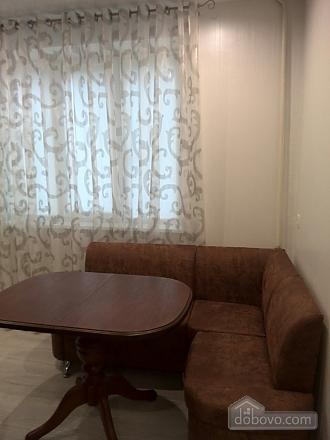 Premium, Zweizimmerwohnung (15883), 007