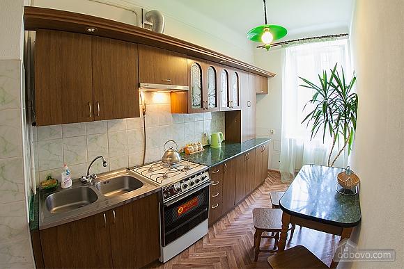 Apartment near Rynok square, Zweizimmerwohnung (91881), 011