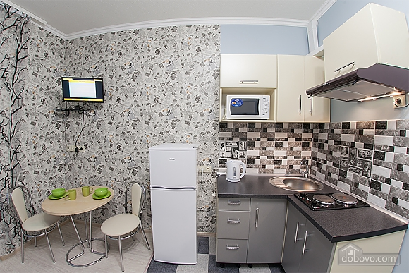 Apartment in the center of the new renovation near Rynok square, Monolocale (93686), 006