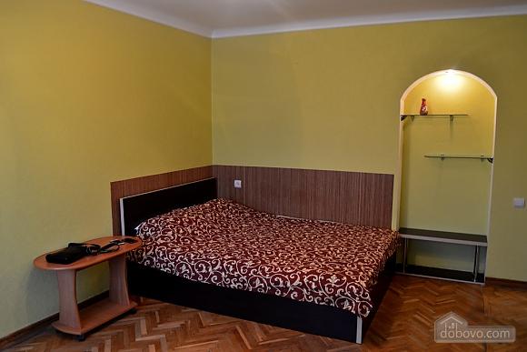 Уютная квартира, 1-комнатная (36762), 001