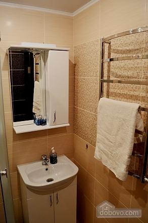 Уютная квартира, 1-комнатная (36762), 003