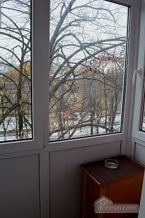 Уютная квартира, 1-комнатная (36762), 004