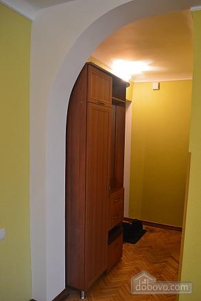 Cozy apartment, Studio (36762), 005