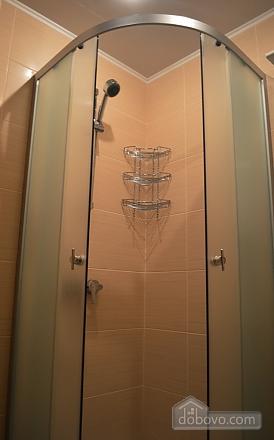 Cozy apartment, Studio (36762), 007