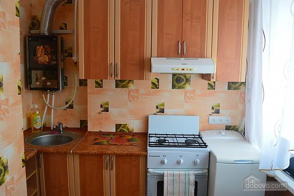 Cozy apartment, Studio (36762), 008