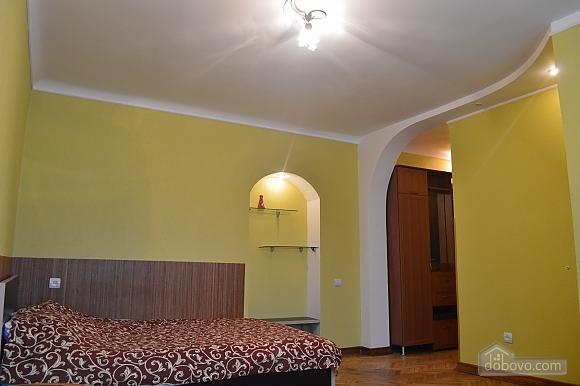 Уютная квартира, 1-комнатная (36762), 009