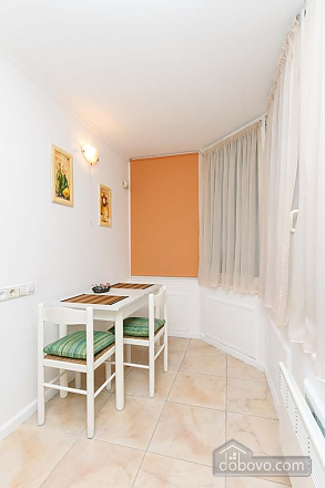 Apartment with mini pool, Zweizimmerwohnung (56876), 014