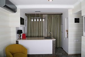 Studio apartment in the centre of Yerevan, One Bedroom, 003