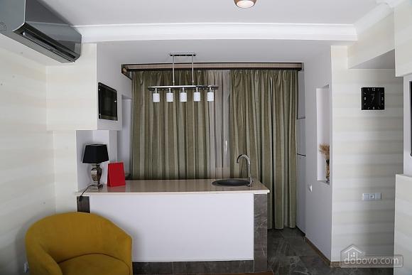 Studio apartment in the centre of Yerevan, Zweizimmerwohnung (57953), 003