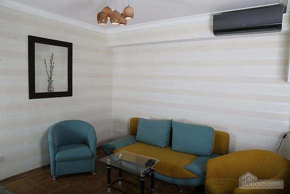 Studio apartment in the centre of Yerevan, Zweizimmerwohnung (57953), 004