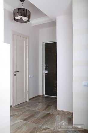 Studio apartment in the centre of Yerevan, Zweizimmerwohnung (57953), 005