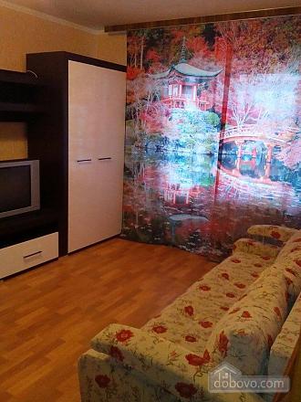 Современная и уютная, 2х-комнатная (74885), 001