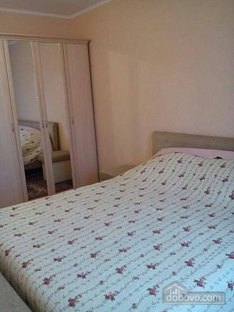 Современная и уютная, 2х-комнатная (74885), 004