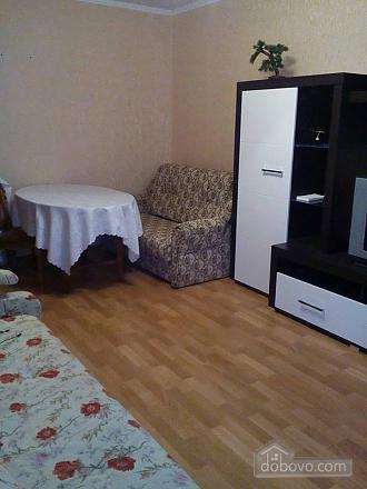 Modern and comfortable, Zweizimmerwohnung (74885), 006