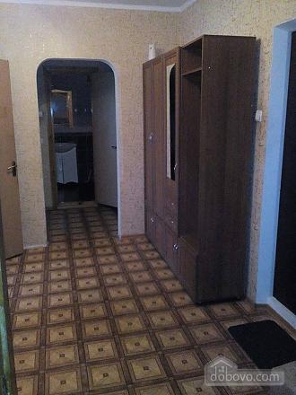 Современная и уютная, 2х-комнатная (74885), 007