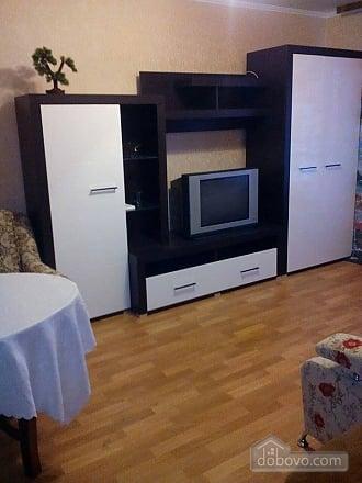 Современная и уютная, 2х-комнатная (74885), 009
