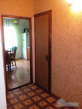 Modern and comfortable, Zweizimmerwohnung (74885), 010