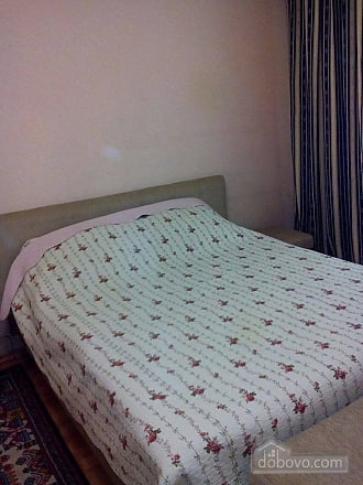 Современная и уютная, 2х-комнатная (74885), 012