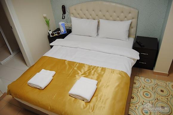 Single room near Golden Horn, Studio (44208), 001