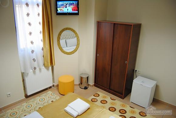 Single room near Golden Horn, Studio (44208), 002