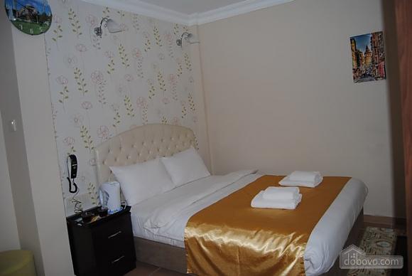 Triple room near Golden Horn, Studio (46605), 001