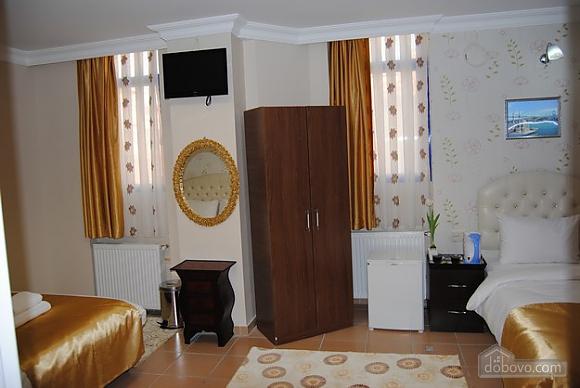 Triple room near Golden Horn, Studio (46605), 003