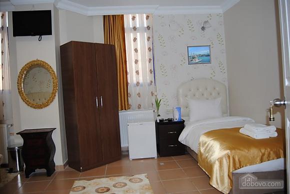 Triple room near Golden Horn, Studio (46605), 004