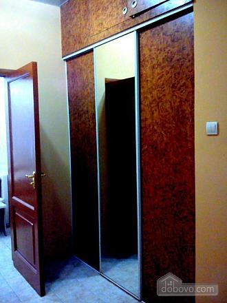 Spacious apartment in front of Stargorod, Una Camera (51733), 006