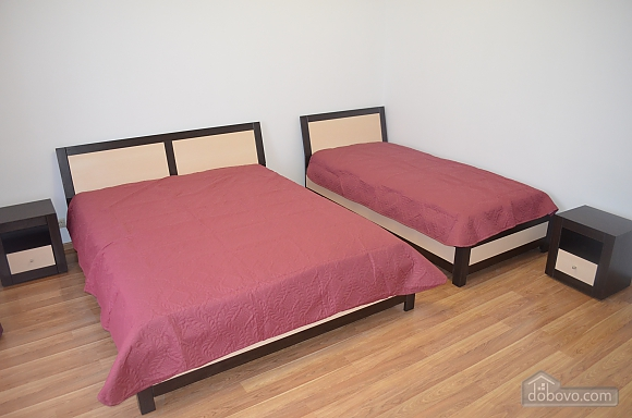 VIP apartment in the city center, Monolocale (33239), 001
